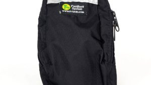terracycle fastback tool pouch for recumbent trikes f