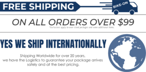 side bar shipping banner